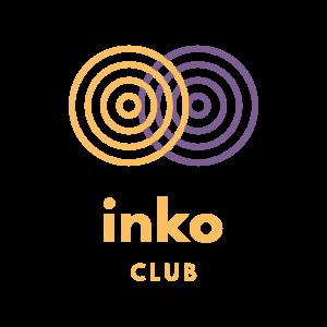 Inko Club